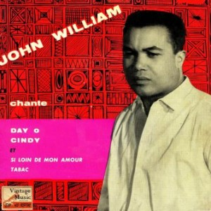 Day O, John William