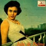 Parlando Al Buio, Jula De Palma