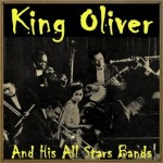 Musical Historical Documents No. 2: King Oliver