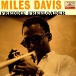 Freddie Freeloader, Miles Davis