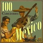 100 Canciones Vintage México