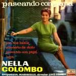 Nella Colombo En Español