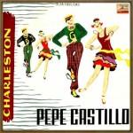 Volvió El Charleston, Pepe Castillo