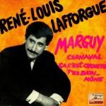 Marguy, René-Louis Lafforgue