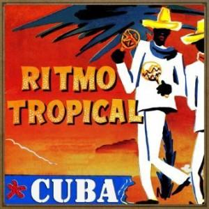 Rumba De Mi Cuba