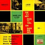 San Remo 1960