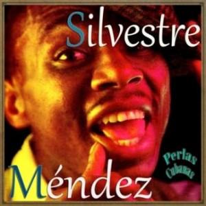 Yiri-Yiri-Bom, Silvestre Méndez