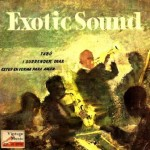 Exotic Sound, Terry Snyder