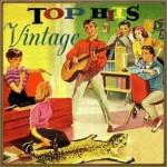 Top Hits Vintage