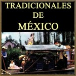 Tradicionales De México