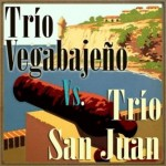 Trío Vegabajeño vs. Trío San Juan