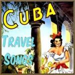 Cuba Travel Songs. Son De Cuba