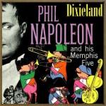 Dixieland, Phil Napoleón