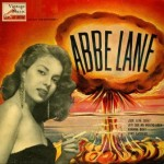 Banana Boat (Day – O), Abbe Lane
