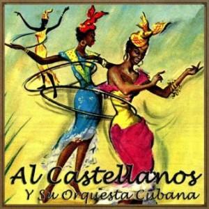 Al Castellanos