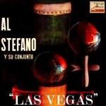 Las Vegas,  Al Stefano