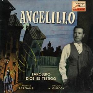 Farolero, Angelillo