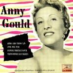 Samba Fantastique, Anny Gould