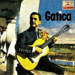 El Día Que Me Quieras, Arturo Gatica