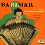 Barinar And His Accordion, Barimar
