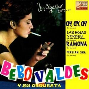 Ramona, Bebo Valdés