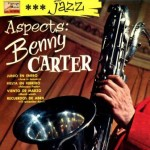 Aspects, Benny Carter