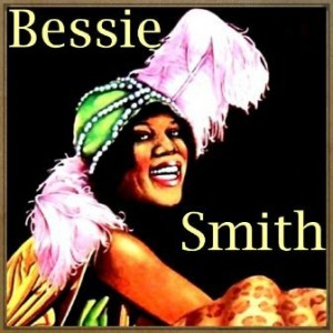 Gimme A Pigfoot, Bessie Smith