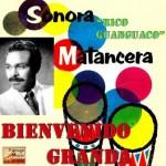 Guaguanco, Bienvenido Granda