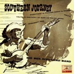 Southern Journey, Big Ben Dixieland Band