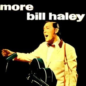 Bill Haley, Bill Haley
