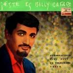 Este Es Billy Cafaro