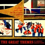 The Great Themes, Bobby Byrne