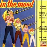 In The Mood, Bobby Byrne