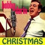 Canciones De Navidad, Bobby Darin