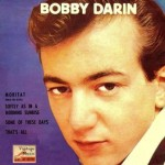 Moritat (Mack The Knife), Bobby Darin