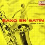 Sax In Satin, Bobby Dukoff
