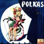 Polkas, Bror Kalle