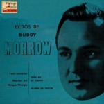 Night Train, Buddy Morrow