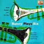Bunny Plays Bix, Bunny Berigan