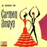Fiesta De Jerez, Carmen Amaya