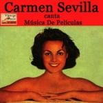 Carmen Sevilla, Musica De Películas