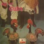 Tumbando Caña, Carlos Zuleta y Su Conjunto «El Abuelo»