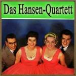 26 Meilen, Das Hansen Quartett