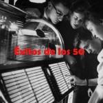 Éxitos de los 50
