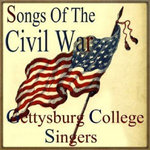 Songs of the Civil War, Gettysburg College Singers