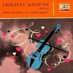Medley, Helmut Zacharias