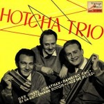The Hotcha Trio