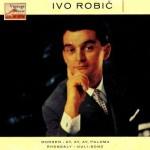 Morgen, Ivo Robic