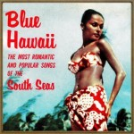 Songs Of The South Seas, Kamuela