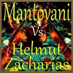 Mantovani vs. Zacharias